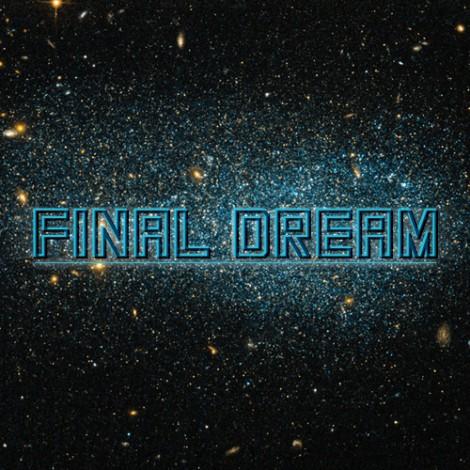 Final Dream
