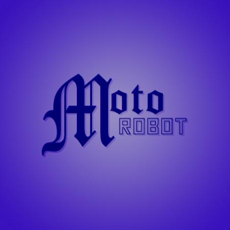 Motorobot